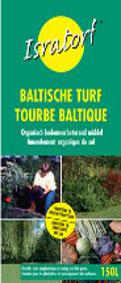 Baltische turf