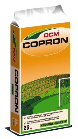 Copron 25kg